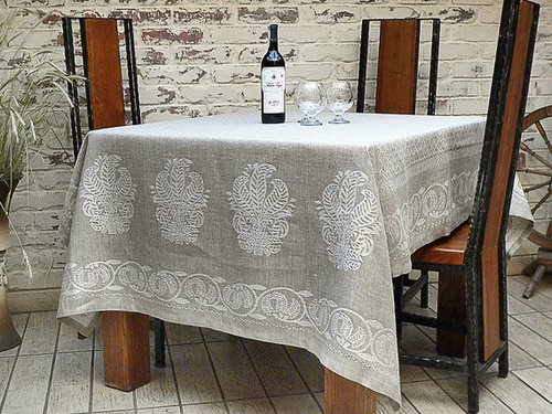 tablecloth5