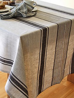 tablecloth6