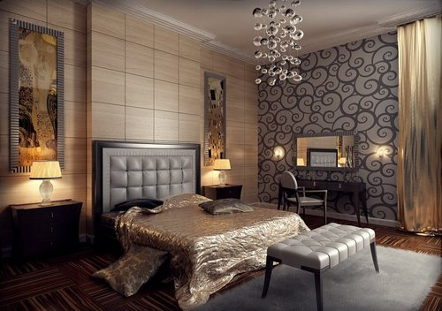 Excellent art-deco-bedroom1 500 x 352 · 45 kB · jpeg