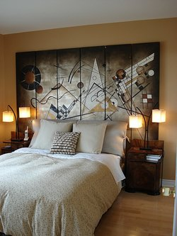 art-deco-bedroom4