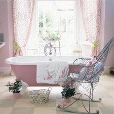 pink-bathroom1