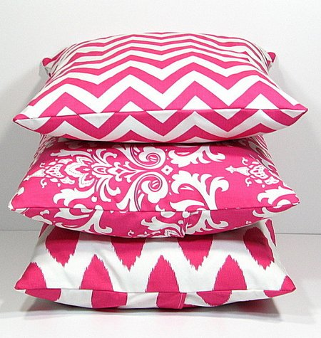 pink-pillows