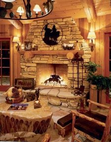 Elegant Native American Decor5 ...