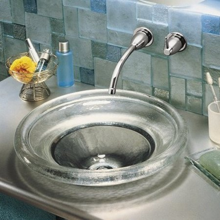 glass-sink5