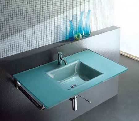 glass-sink6