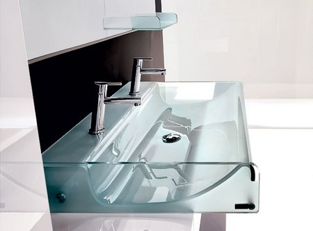 glass-sink8