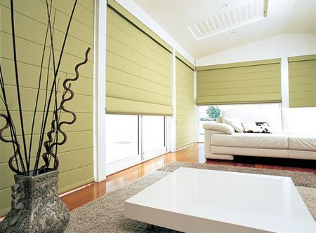 Types Of Treatments For A Sliding Glass Patio Door Www