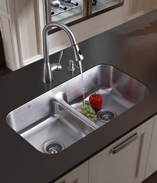 Kitchen Design How To Buy The Sink Www Nicespace Me