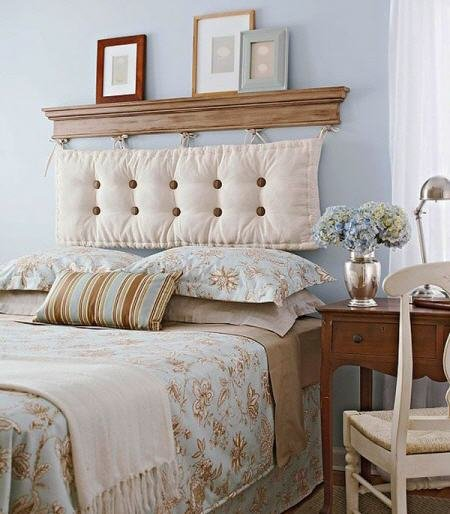 must have things for romantic bedroom