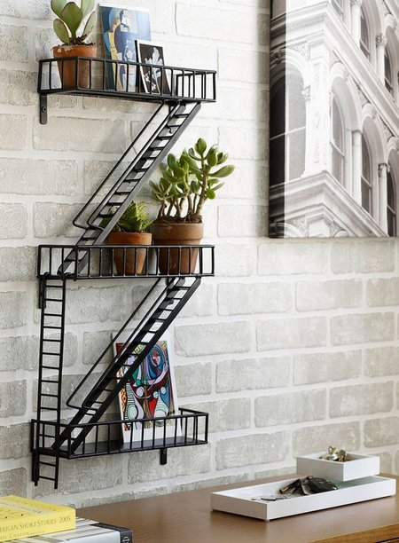 wrought0iron-shelves