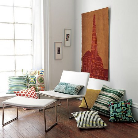 How To Clean Decorative Pillows At Home : How To Clean A Decorative Pillows? - www.nicespace.me