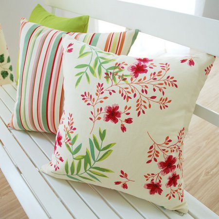 How To Disinfect Decorative Pillows : How To Clean A Decorative Pillows? - www.nicespace.me