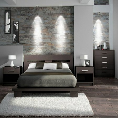 how to arrange your bedroom furniture