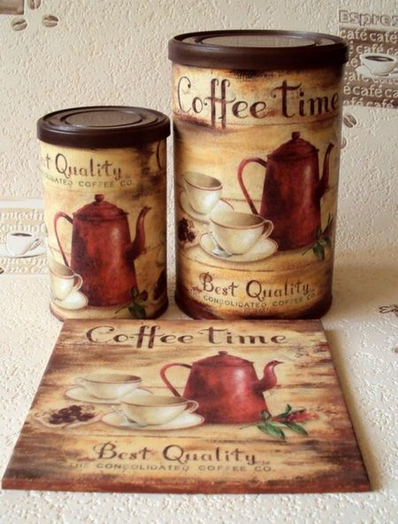 Coffee Kitchen Decor 28 Images Coffee Decor Kitchen