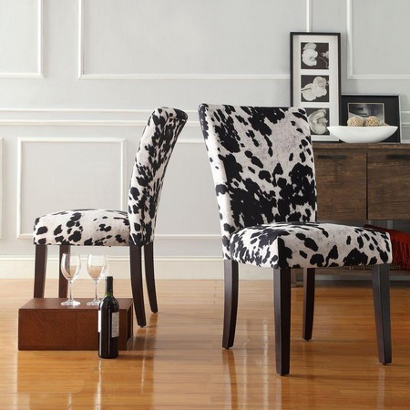 Cowhide-chairs1