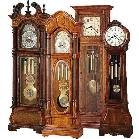 Antique-clocks1