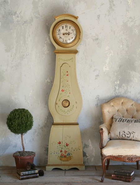 Antique-clocks2