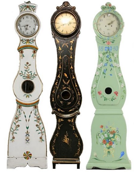 Antique-clocks5