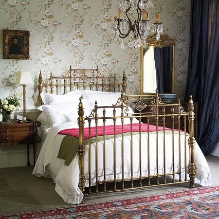 Brass-bed1