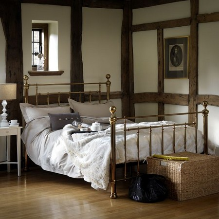 Brass-bed2