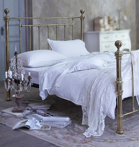 Brass-bed5