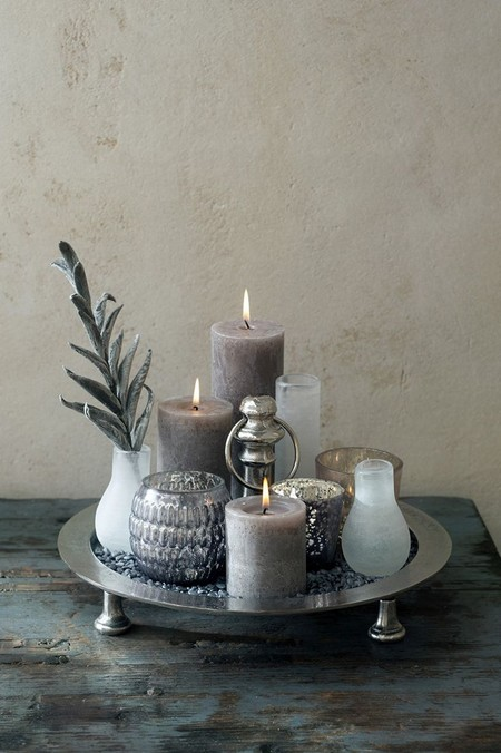 Candles4