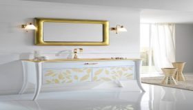 Stylish Vanities by Nea