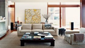 What is feng shui decorating all about?