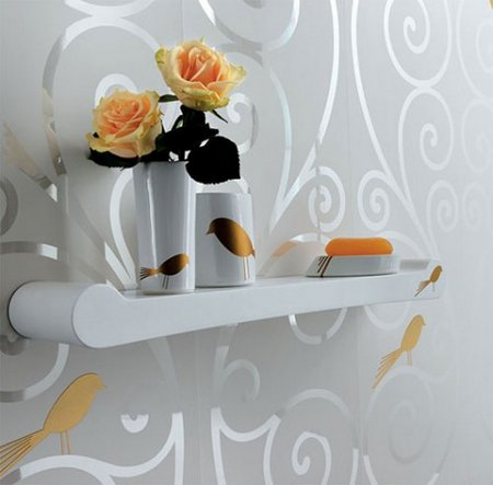 Ceramic-Bathroom-Accessories-1-470x463