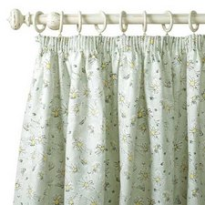 Ready-made-curtains1