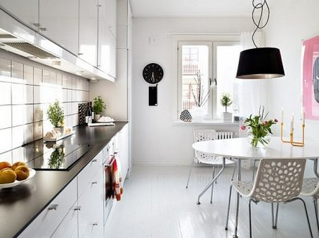 Swedish-kitchen-and-dining-area