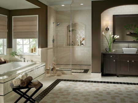 country-bathroom-remodeling-1