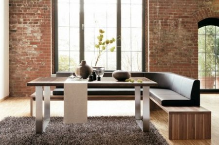 Cozy-Dining-room-make-over-Ideas-from-Hulsta-550x365