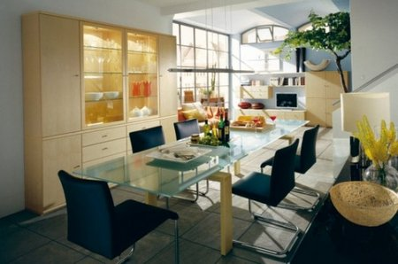 Glasses-Dining-room-make-over-Ideas-from-Hulsta-550x365
