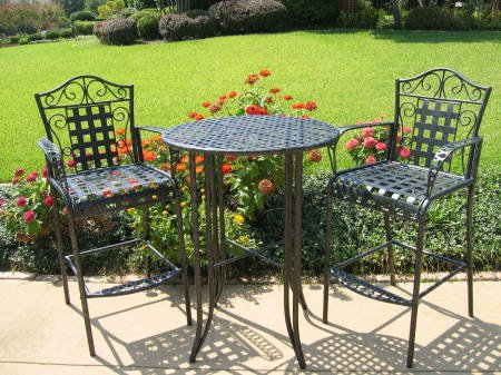 lattice-iron-bar-bistro-table-2-chairs-3467 xl