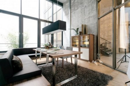 Luxury-Dining-room-make-over-Ideas-from-Hulsta-550x365