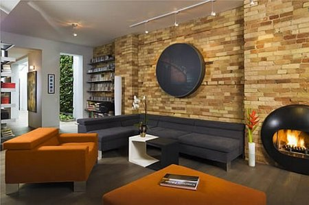 Minimalist-interior-design-by-Stanford-Downey1
