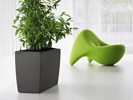 Modern-Indoor-Planters-Collection-from-Lechuza-2