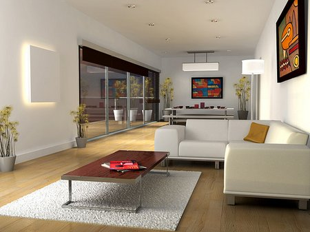 modern-minimalist-living-room-designs