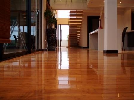 The Advantages Of Bamboo Floors Www Nicespace Me