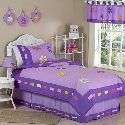 purple-kids-bedding-bed-covers