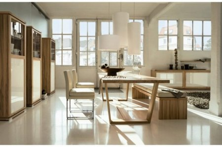 Wooden-Dining-room-make-over-Ideas-from-Hulsta-550x365