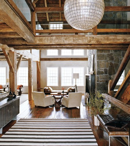 2011-02-Old-Barn-That-Became-A-House-by-Architects-Russel-Groves-02