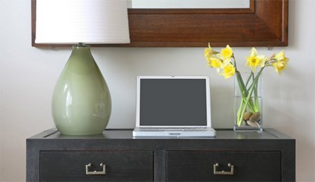 5-tips-for-organizing-a-hom