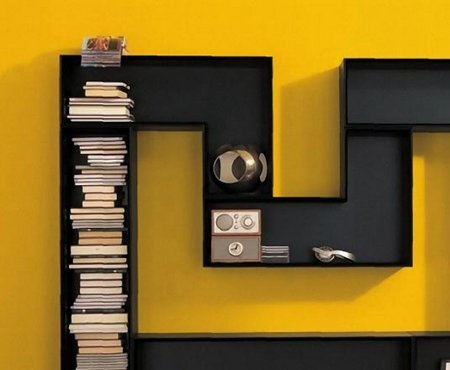 m-shape-innovative-bookshelf-2