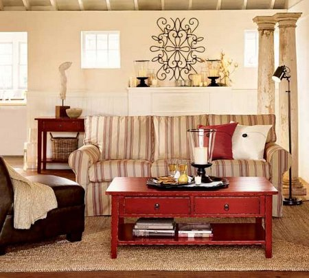 Modern-Design-of-Ideas-of-Living-Rooms-with-A-Vintage-Design-From-Pottery-Barn