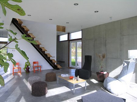 simple-raw-concrete-wall-living-interior-house-plans6