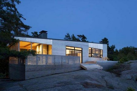 Wooden-Cottage-eight-View