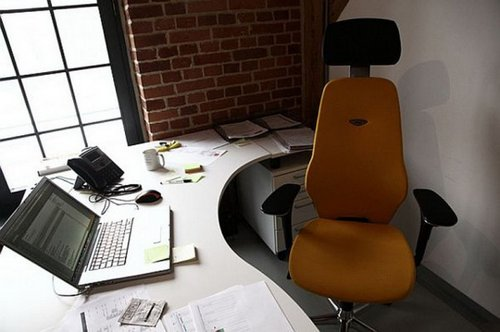 Bos-Chair-XSolve-Office-588x391