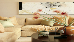 Feng Shui Decorating Advices